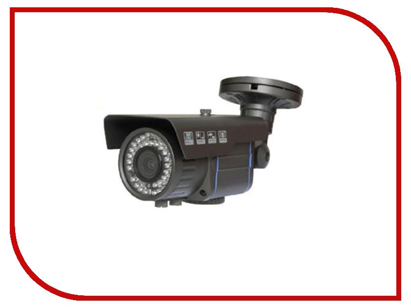 Аналоговая камера HTV HTV-HybT2V34