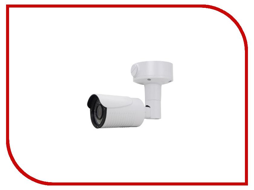Аналоговая камера HTV HTV-HybT2M04