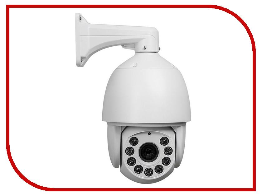 IP камера HTV HTV-IP-PTZ2P36<br>