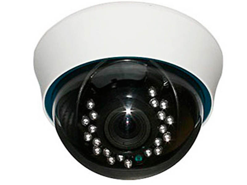 цена на IP камера HTV HTV-IP-D1420