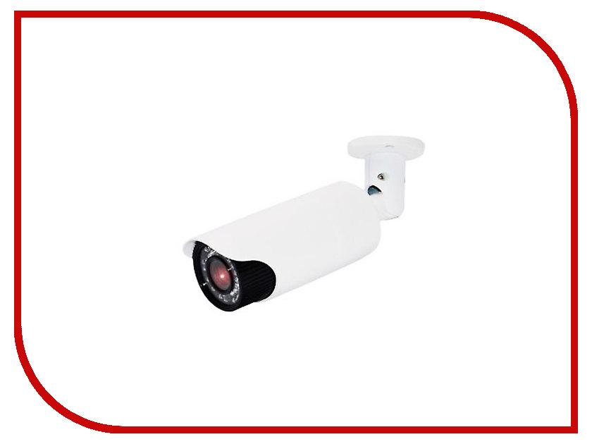 IP камера HTV Starlight HTV-IP-T2531M helix htv 407t2
