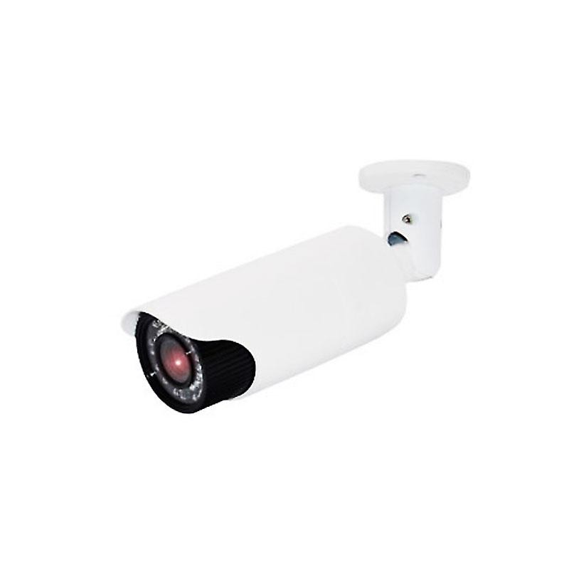 IP камера HTV Starlight HTV-IP-T2531M