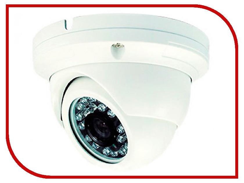 IP камера HTV HTV-IP-D1305A аналоговая камера htv htv hybt2v34