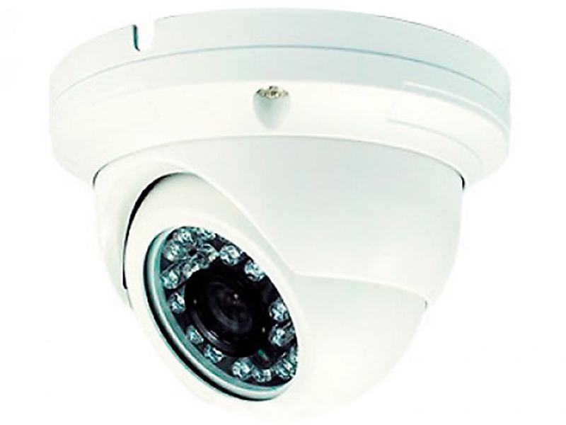 IP камера HTV HTV-IP-D1305A цена 2017
