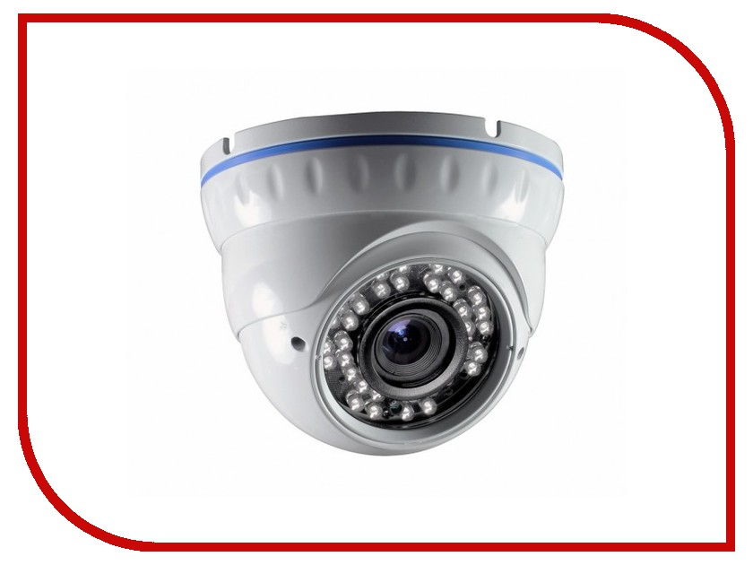 AHD камера HTV HTV-D2114AHD аналоговая камера htv htv hybt2v34