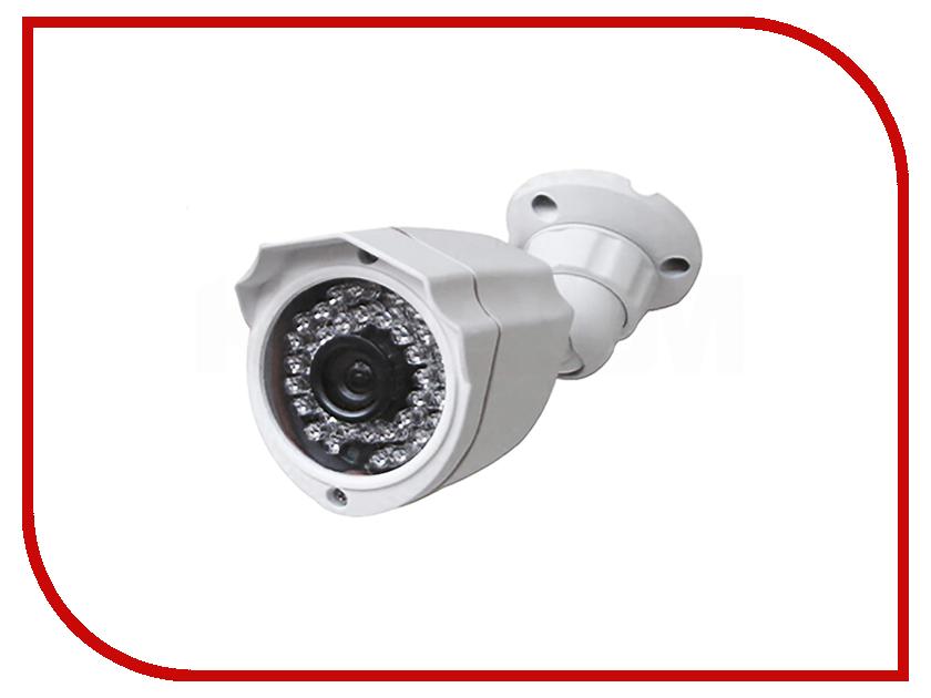 AHD камера HTV HTV-T5107AHD<br>