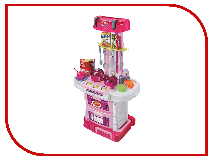 Игра Kitchen ZY496796<br>