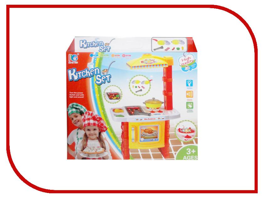 Игра Kitchen ZY520201<br>