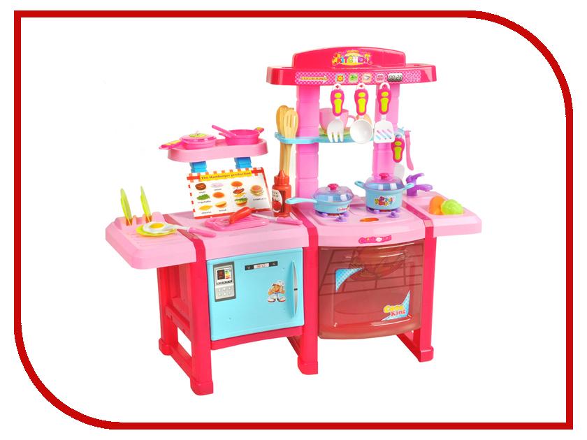 Игра Kitchen ZY523409<br>
