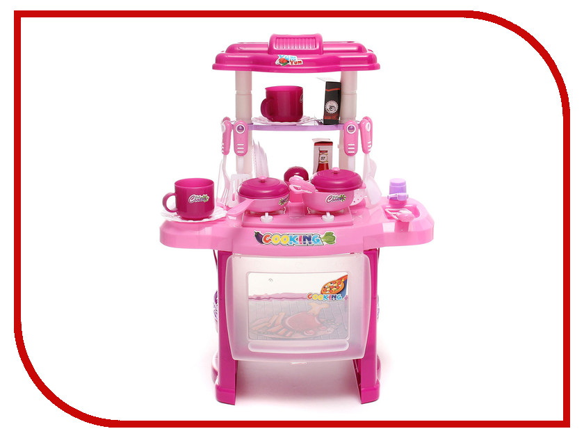 Игра Kitchen ZY528869<br>