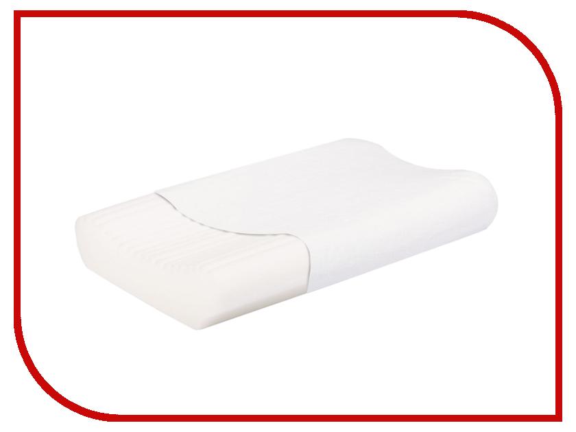 Ортопедическая подушка Тривес ТОП-101