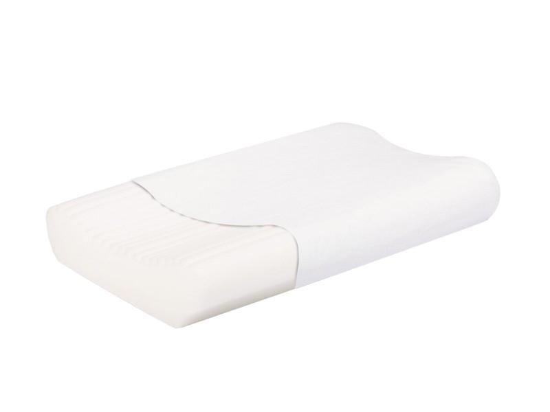 Подушка Тривес ТОП-101