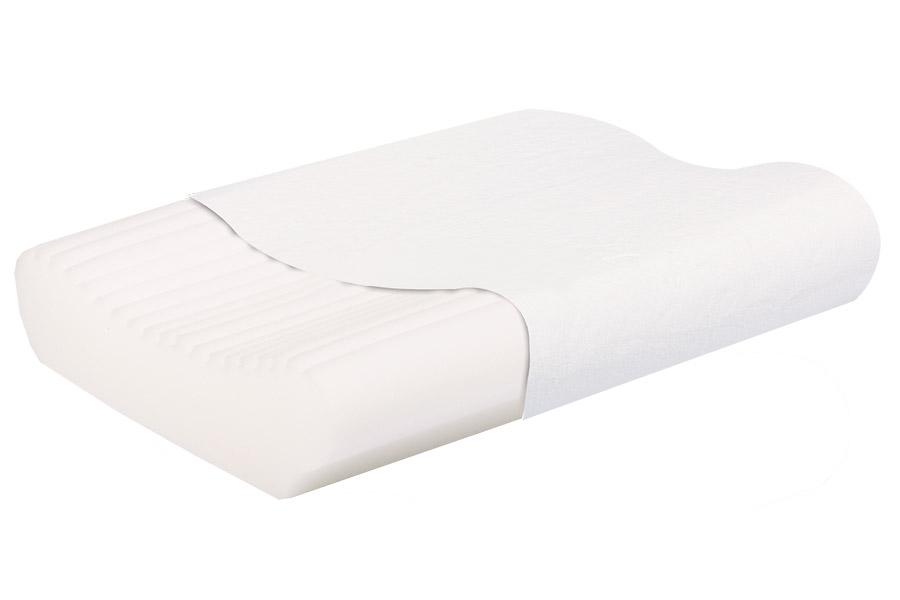 Подушка Тривес ТОП-102