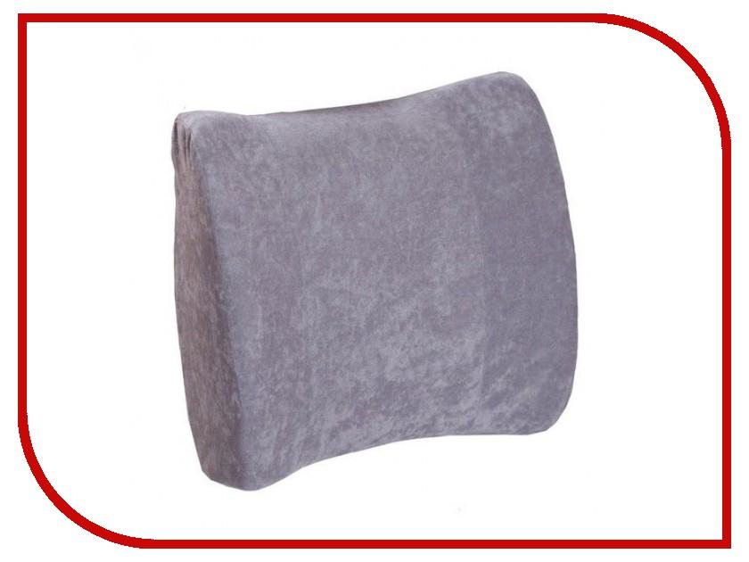 Ортопедическая подушка Тривес ТОП-108