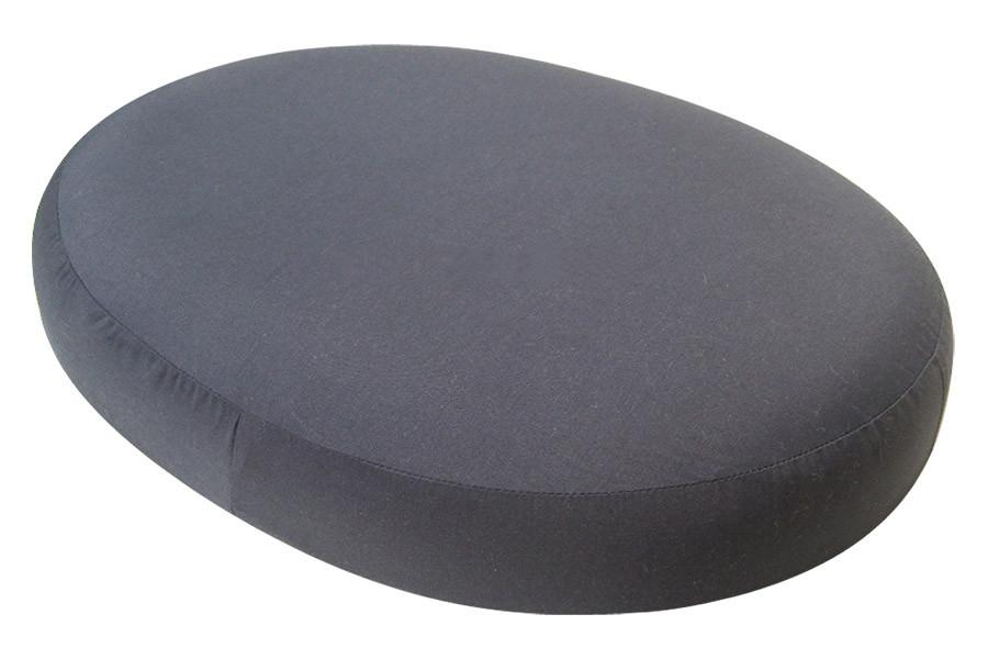 Ортопедическая подушка Тривес ТОП-129