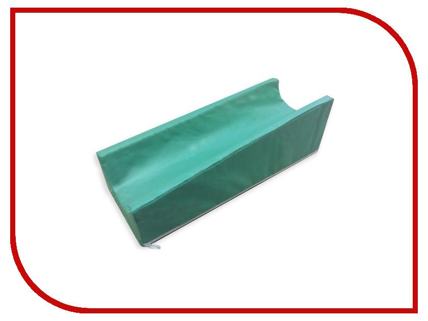 Ортопедическая подушка Тривес ТОП-137 массажер тривес м 523