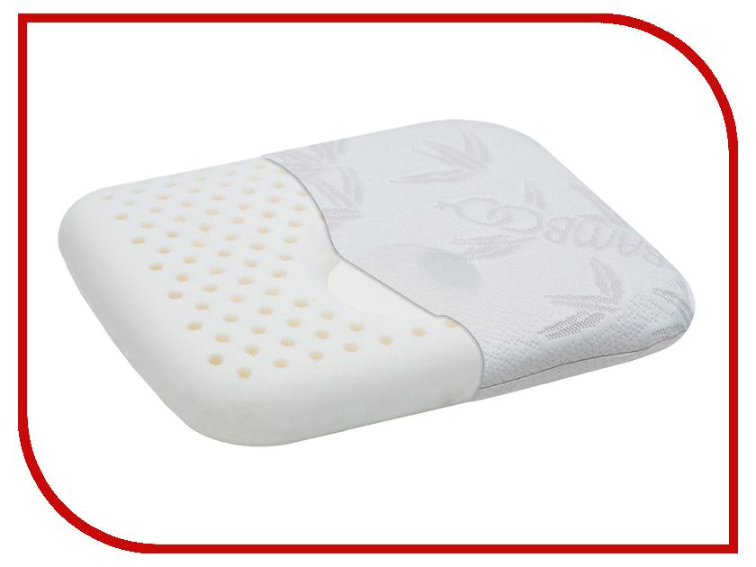 Ортопедическая подушка Тривес ТОП-226 подушка ортопедическая sensation