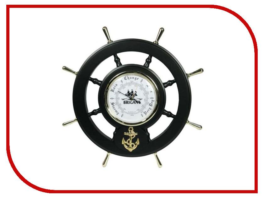 Барометр Brigant 28036 Black<br>