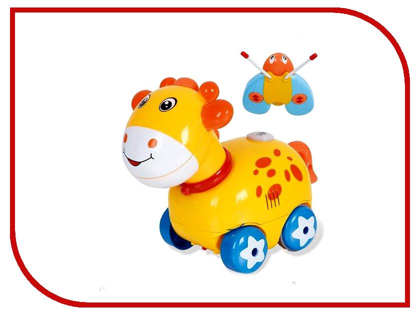 Радиоуправляемая игрушка Zhorya Жирафик ZY400305<br>