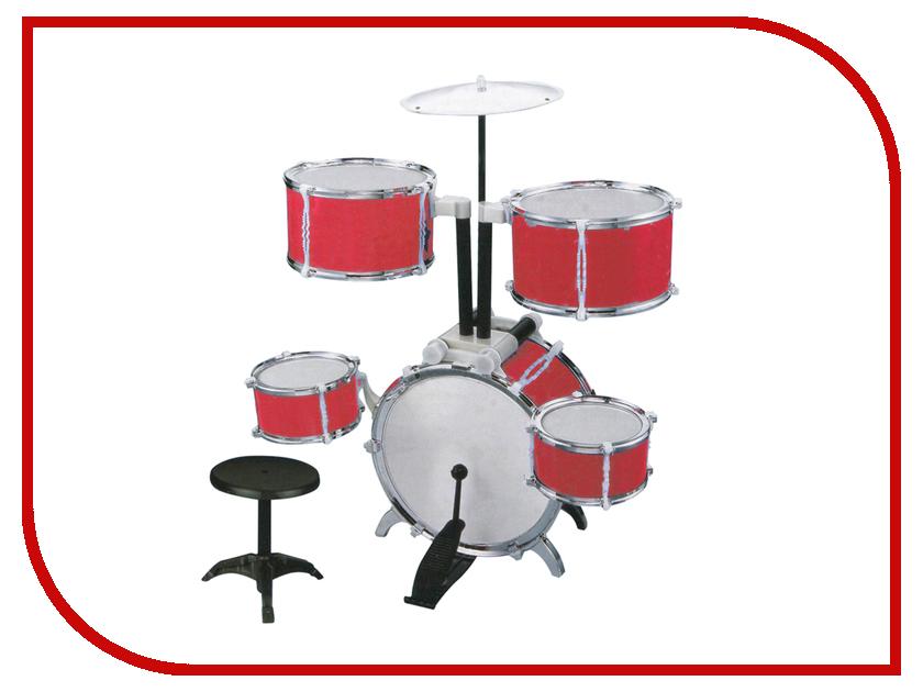 Детский музыкальный инструмент Sonata IT101399