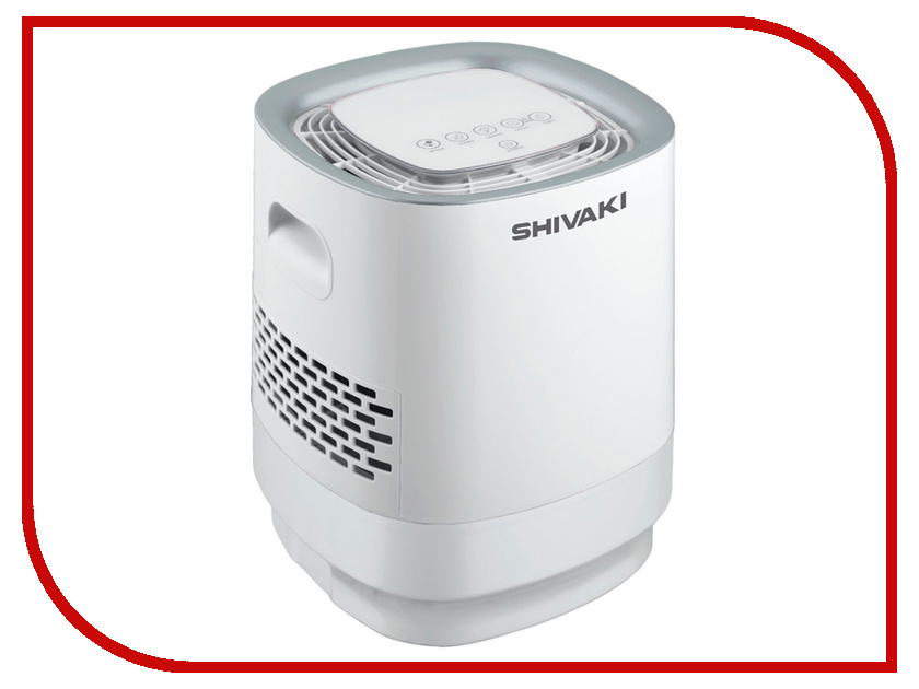 Shivaki SHAW-4510W stv 42led16 shivaki