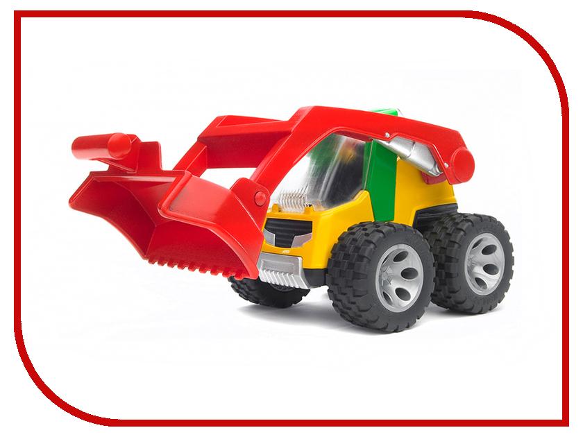 Игрушка Bruder Roadmax Погрузчик 20-060<br>