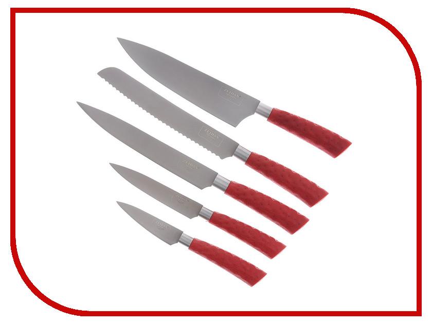 Набор ножей Zeidan Z-3068<br>