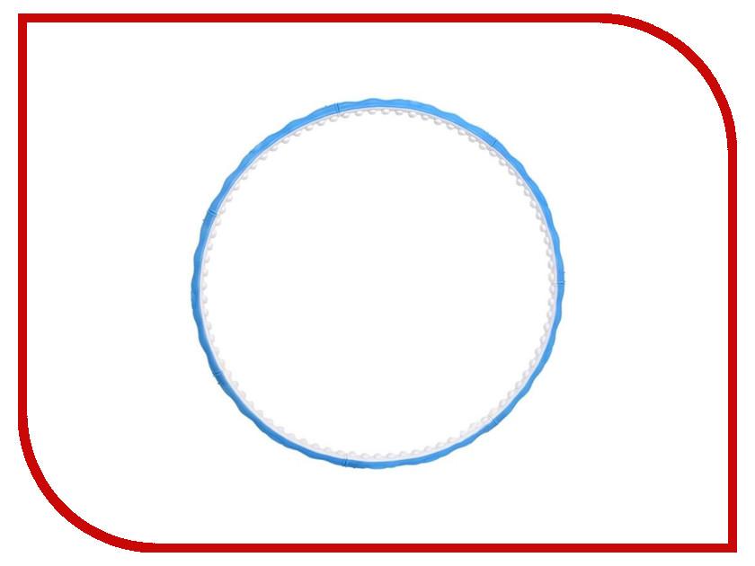 Массажный обруч ХулаХуп Health Hoop Junior 720g