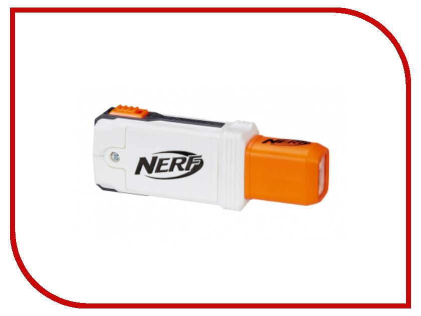 Игрушка Hasbro Nerf Modulus B6231