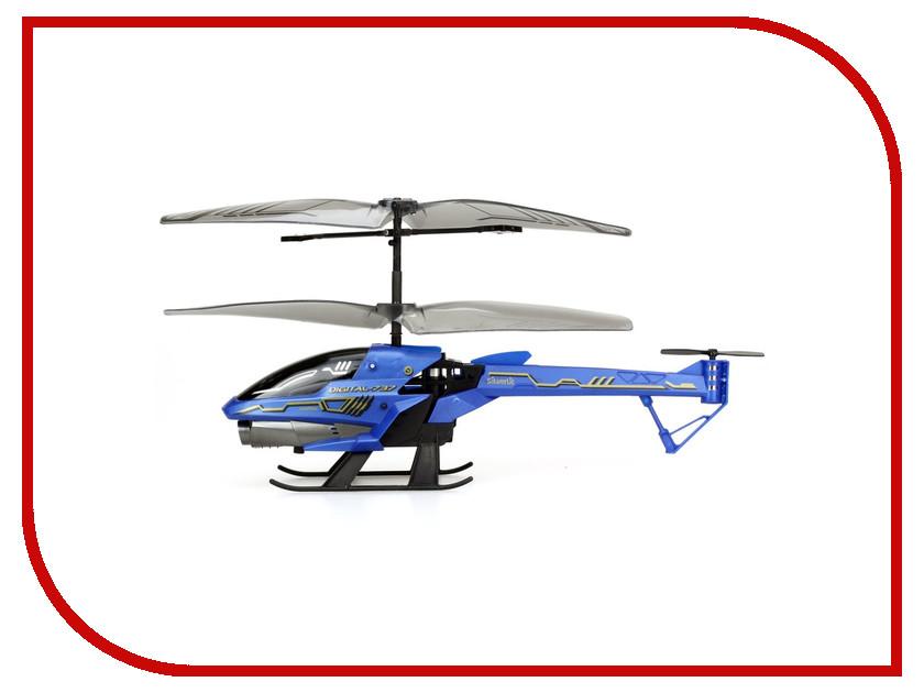 Игрушка SilverLit Spy Cam 3 84737 игрушка silverlit икс булл te170