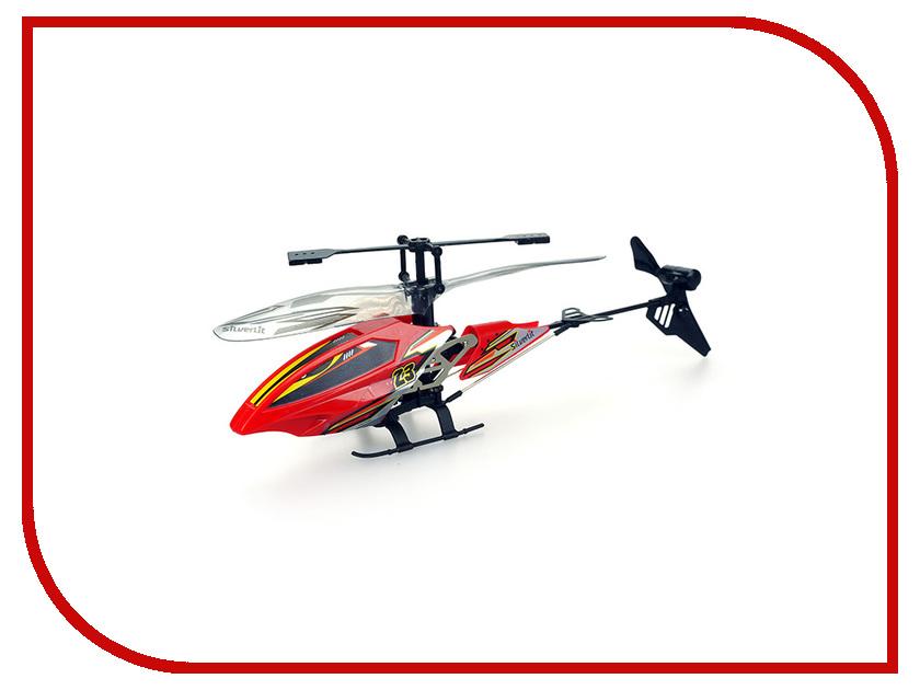 Радиоуправляемая игрушка SilverLit Вихрь 84701<br>