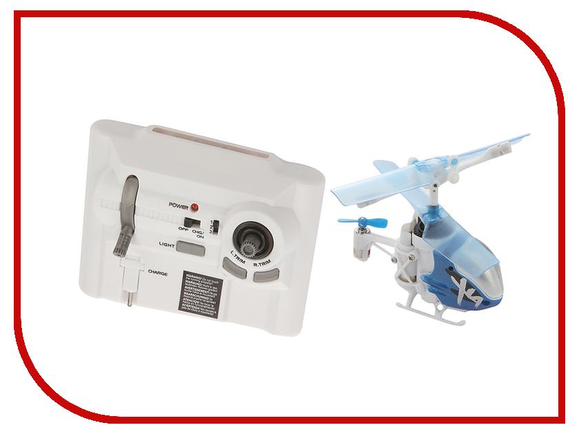 Радиоуправляемая игрушка SilverLit 84702<br>