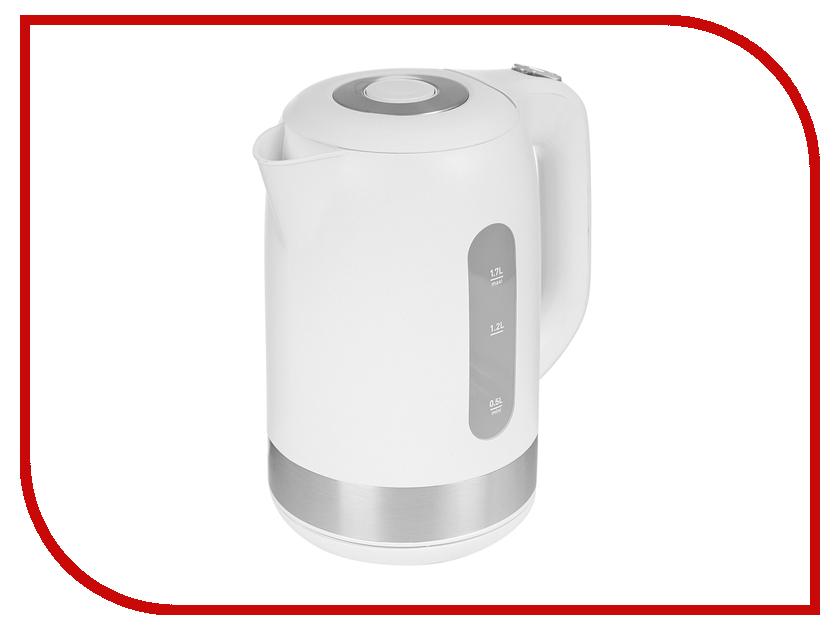 Чайник Tefal KO3301 чайник электрический tefal ko 3301