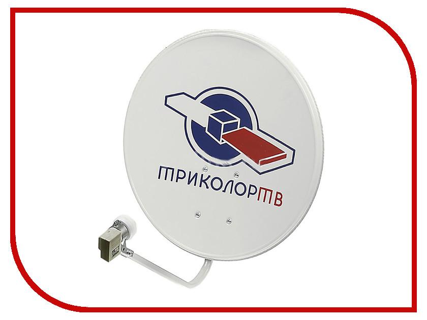 Комплект установщика спутникового телевидения Триколор ТВ Триколор Тв СТВ-0