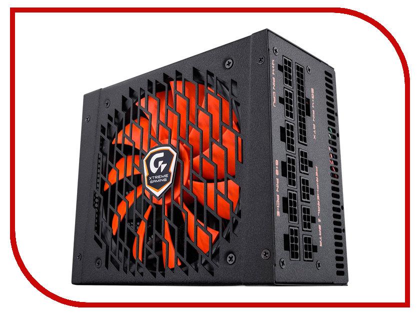 Блок питания GigaByte GP-XP1200M 1200W<br>