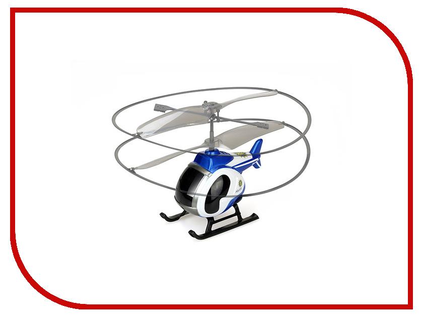 Радиоуправляемая игрушка SilverLit 84703