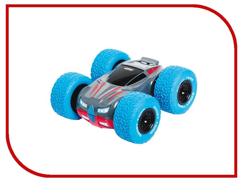 Игрушка SilverLit 360 Кросс TE130 игрушка silverlit икс булл te170