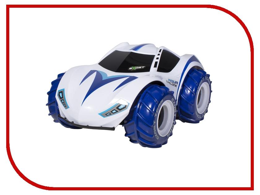 Игрушка SilverLit Аква Циклон TE125