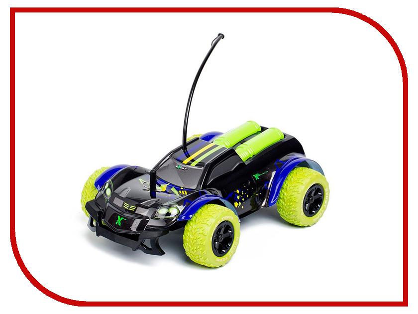 Игрушка SilverLit Икс Булл TE108 игрушка silverlit икс нова te161