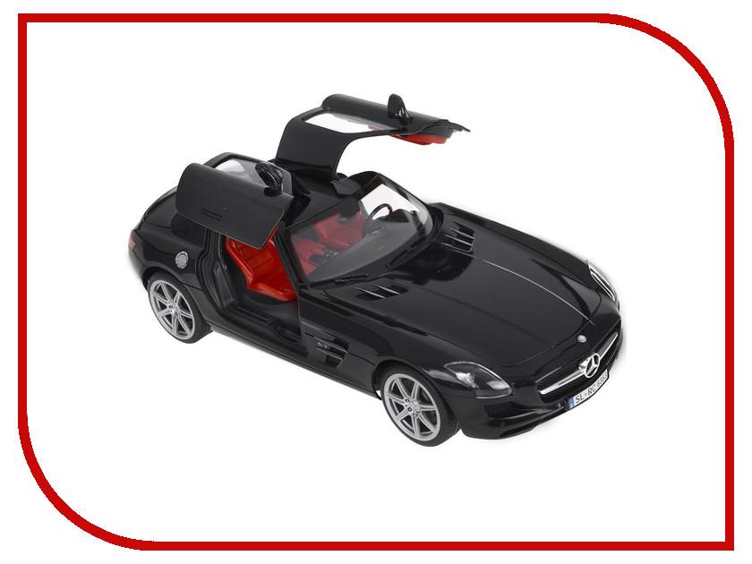 Игрушка SilverLit Mercedes-Benz 86074 игрушка silverlit икс булл te170