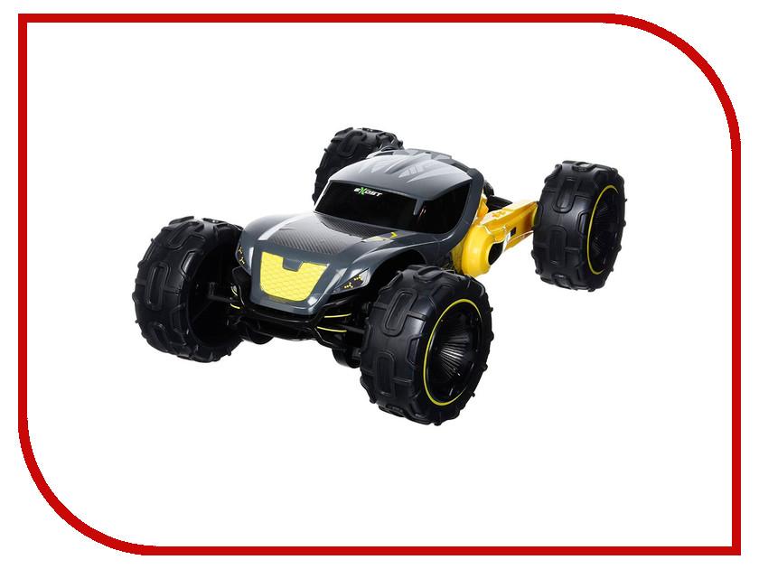 Игрушка SilverLit Экстрим Фолд TE123 игрушка silverlit икс булл te170