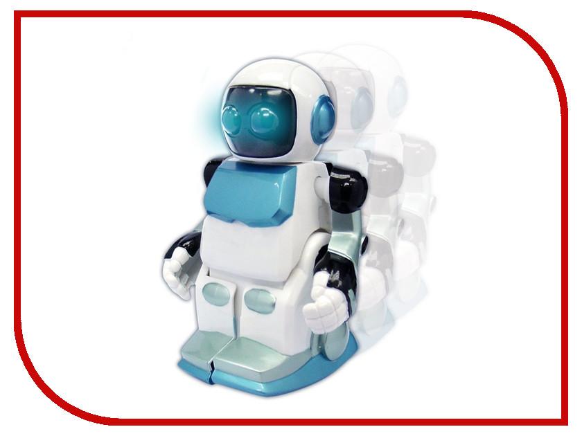 Радиоуправляемая игрушка SilverLit Moonwalker 88310