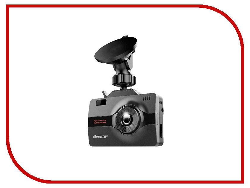 Видеорегистратор ParkCity CMB 850<br>