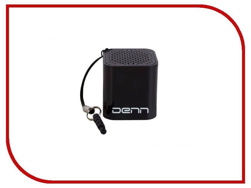 Колонка Denn DBS111