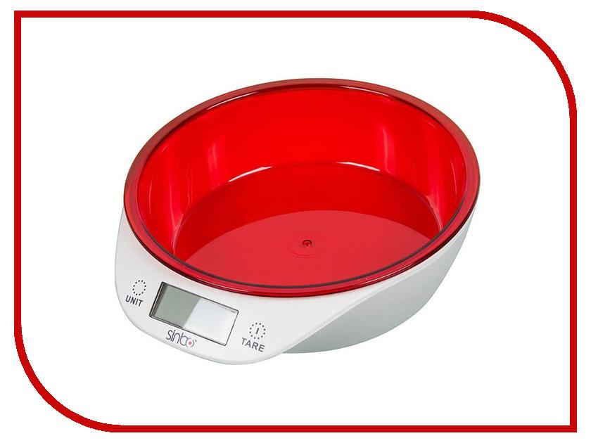 Весы Sinbo SKS-4521<br>