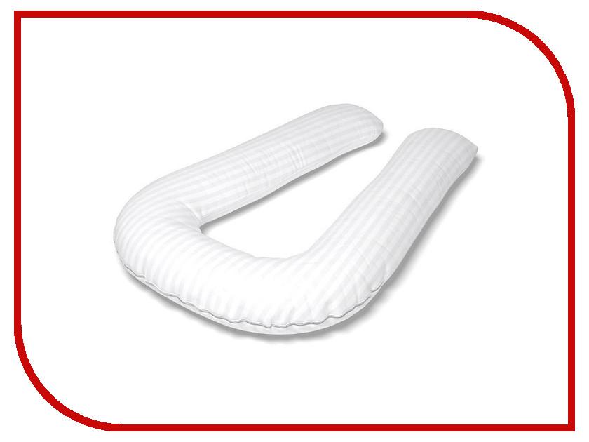 Подушки для беременных 340 см 13