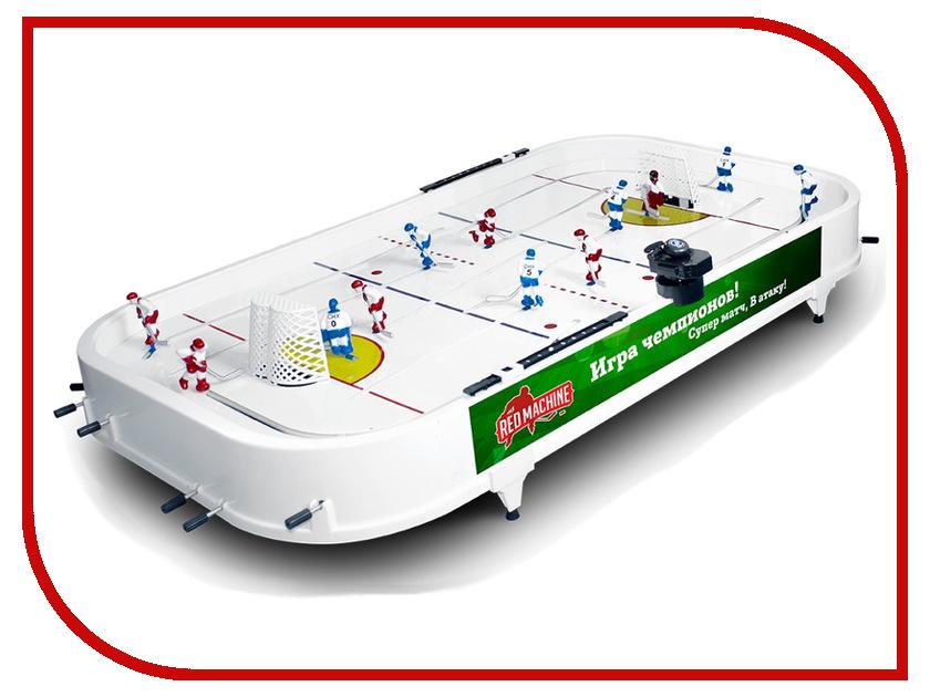 Настольная игра Weekend Хоккей Юниор мини 59.002.01.0 цикл мини лыжи юниор цикл