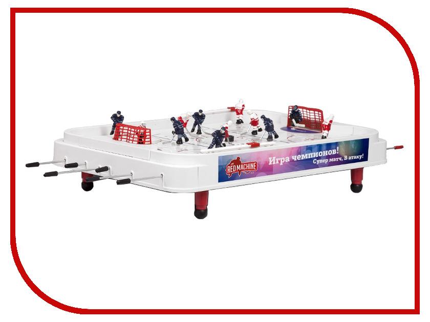 Настольная игра Weekend Хоккей Форвард 59.002.03.0<br>