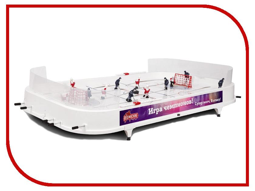 Настольная игра Weekend Хоккей Метеор 59.002.04.0<br>