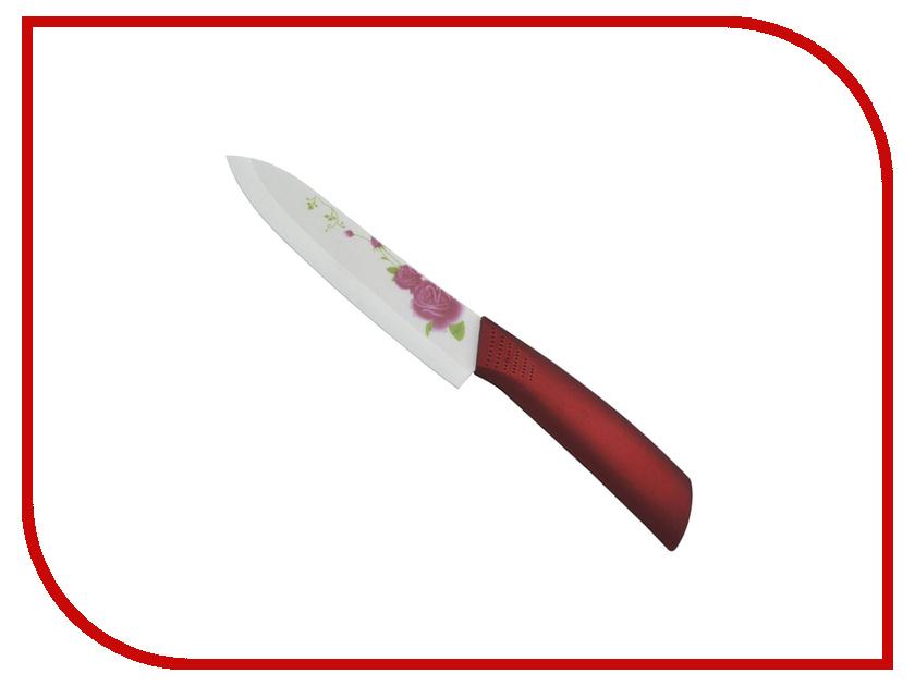 Нож Webber ВЕ-2296К L6 - длина лезвия 152мм